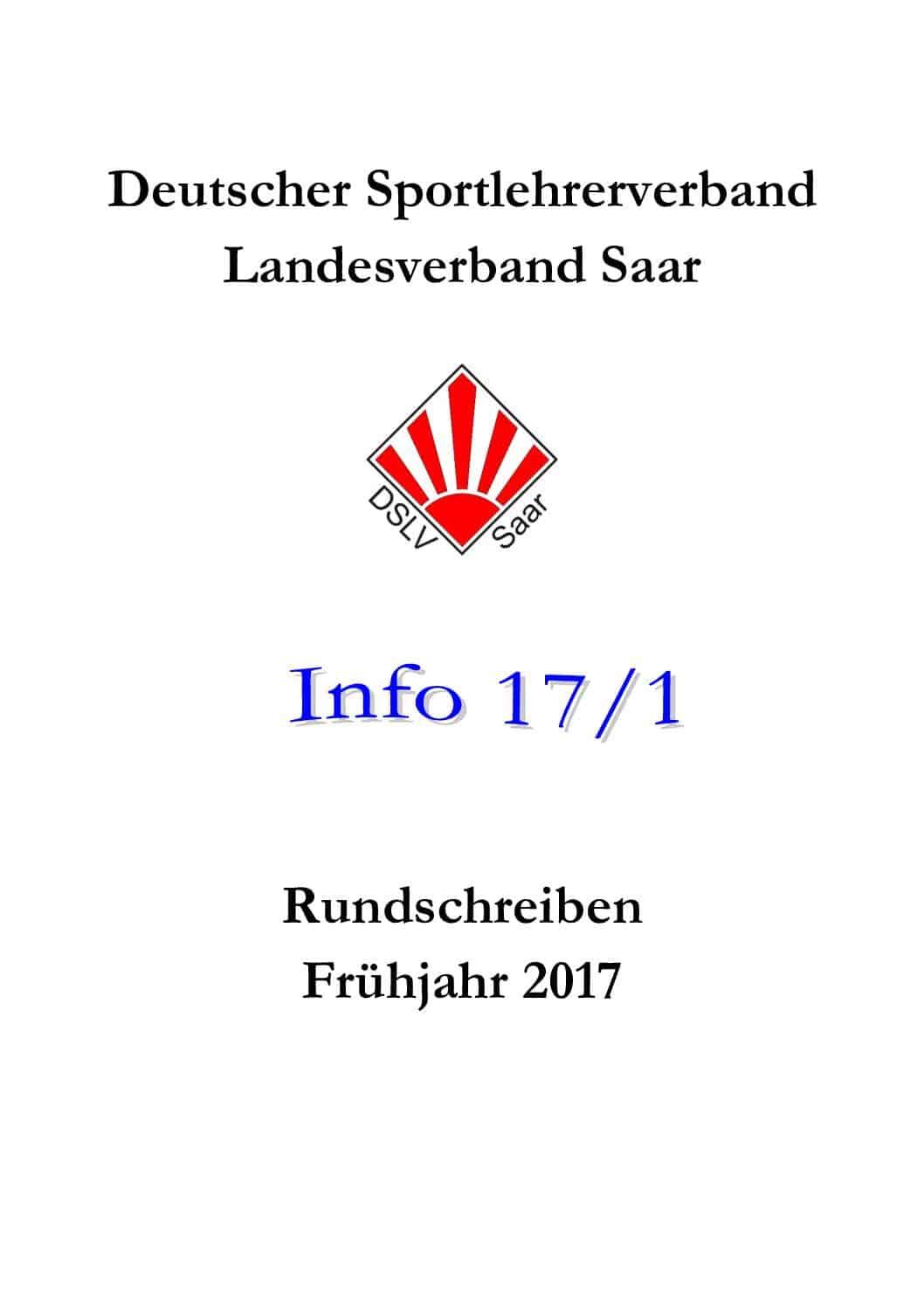 2017-1